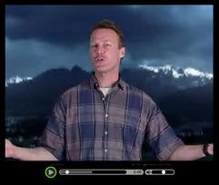 Het paranormale - video